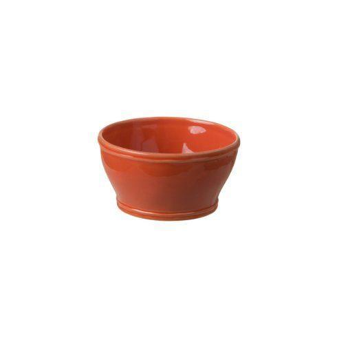 $20.00 Soup/Cereal Bowl