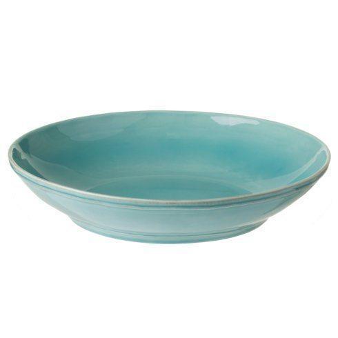 $64.00 Pasta/Serving Bowl