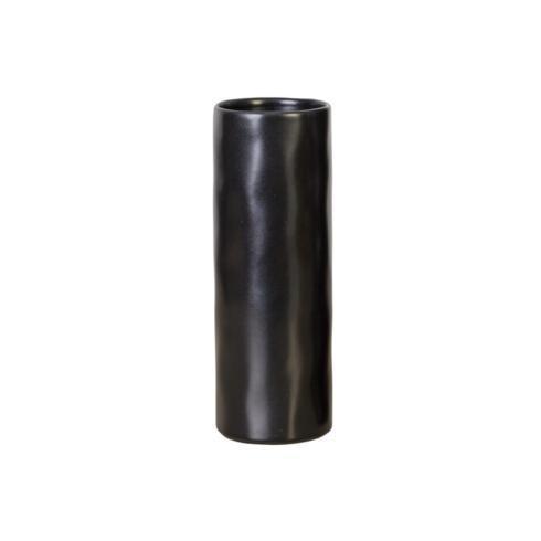 $69.00 Cylinder Vase