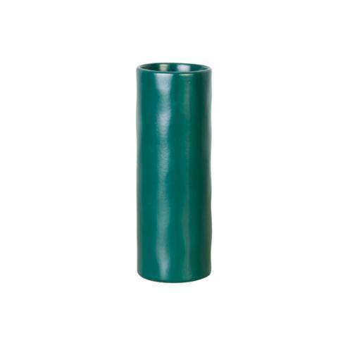 "Cylindre Vase 10"""