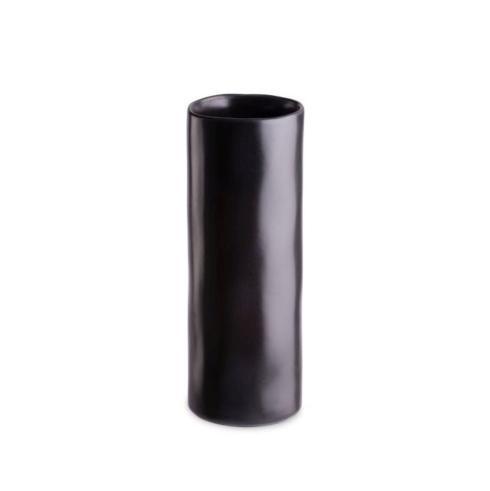 """$47.50 9 3/4"""" Cylinder Vase (1)"""