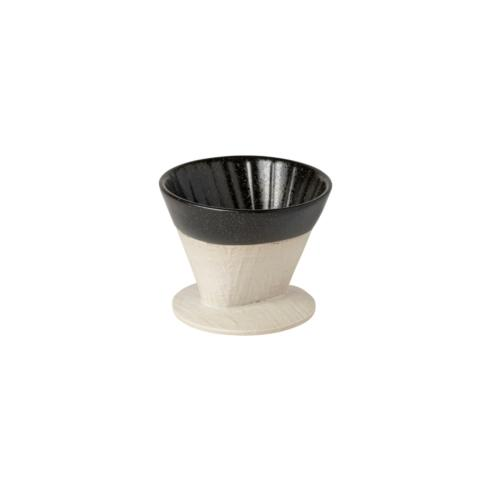 $43.00 Pour over Coffee Dripper 5""
