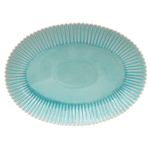 $99.00 Oval platter (w/ Gift Box)