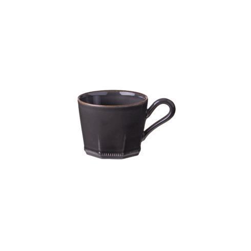 $21.00 Mug