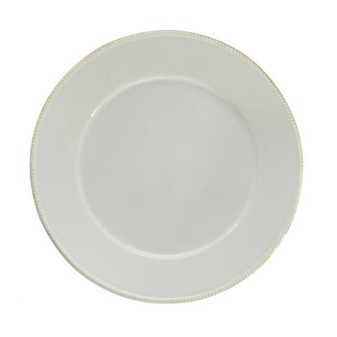 """$57.50 Round Charger Plate/Platter 13"""""""