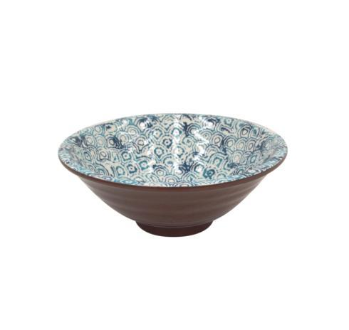 $34.00 Small Serving Bowl