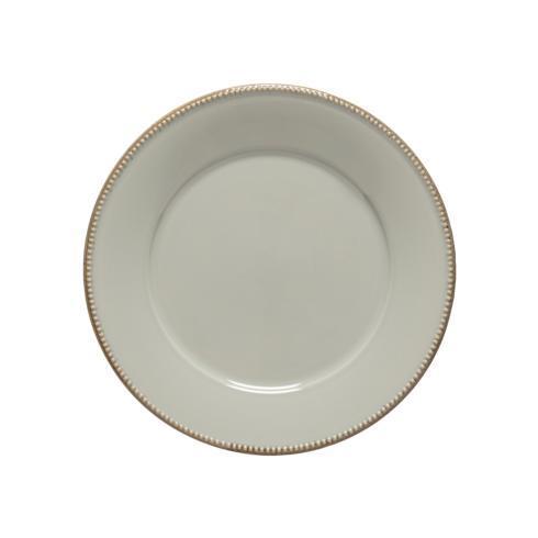 """$26.50 Round Dinner Plate 11"""""""