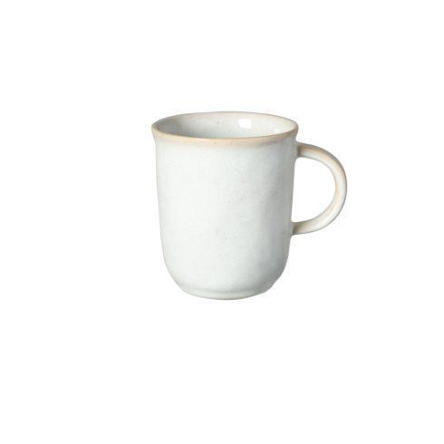 $21.00 Mug 12 oz.