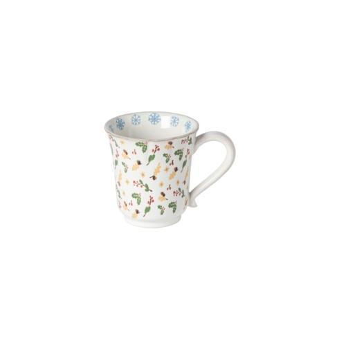 $25.00 Mug 11 oz.