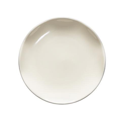$19.00 Salad Plate