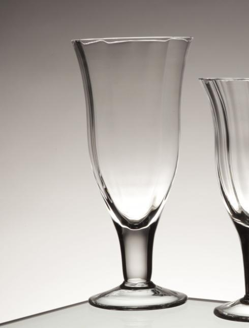 Casafina  Glassware Collection Water Stem $19.00