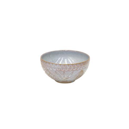 Costa Nova  Cristal - Nacar Fruit Bowl $16.50
