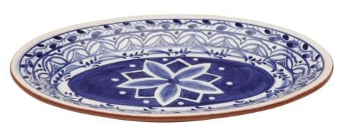 $60.50 Small Oval Platter