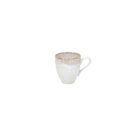 Casafina  Taormina - Gold Mug $27.50