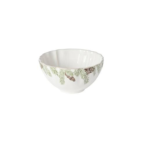 """$33.00 Soup/Cereal Bowl 6"""""""