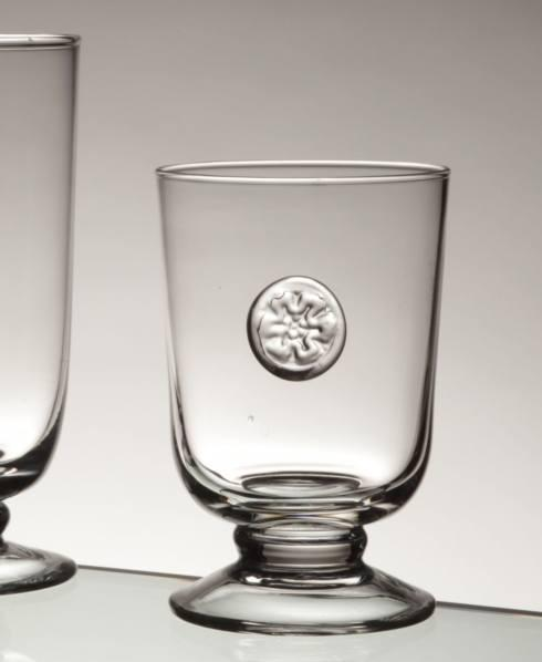 Casafina  Glassware Collection Double Old Fashion $26.50
