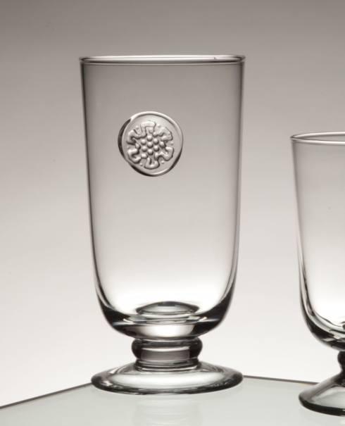 Casafina  Glassware Collection Straight Tumbler/Highball $27.50