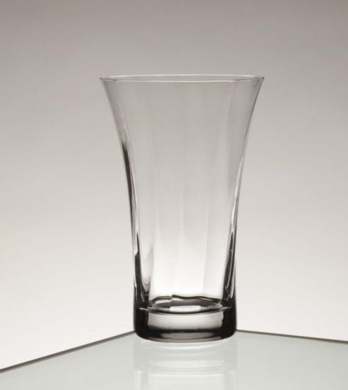 Casafina  Glassware Collection Beverage Tumbler $16.50