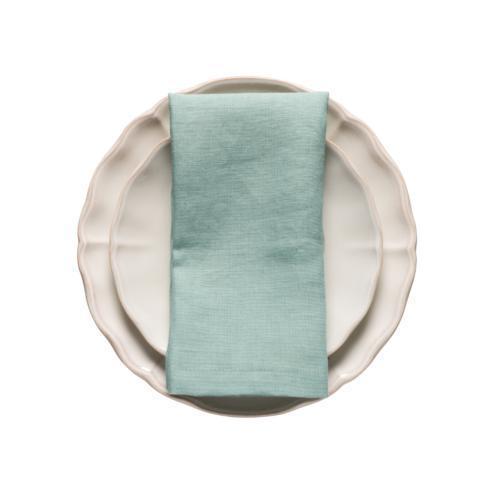 $15.50 Napkin Turquoise