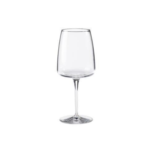 Costa Nova  Vine Water Glass 16 oz. $9.00