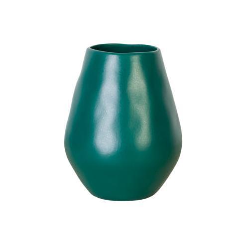 "$92.50 Bulb Vase 10"""