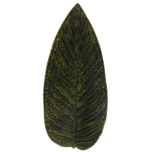 """$83.00 Strelizia Leaf 16"""""""