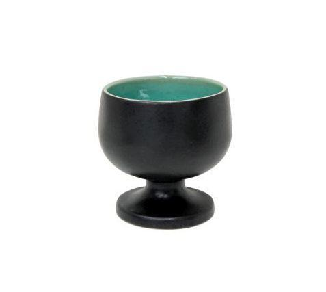 $29.00 19 Oz Footed Cup