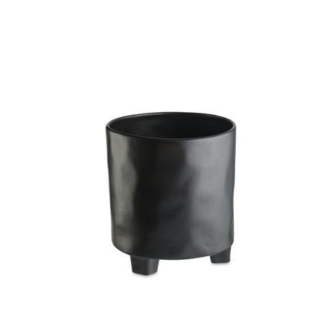 $165.00 Footed Party Bucket