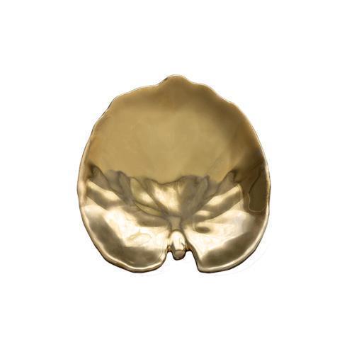 $45.00 Alchemille Leaf