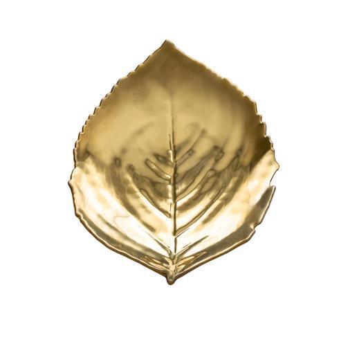 $53.00 Hydrangea Leaf