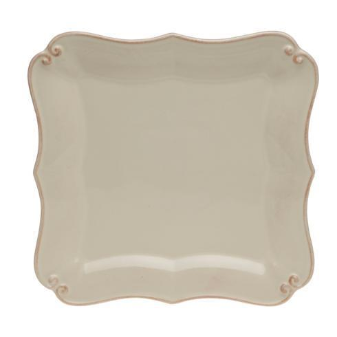 $29.00 Square Dinner Plate