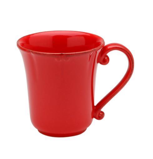 $17.50 Coffee Mug