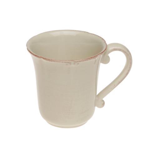 $16.00 Mug 12 oz.