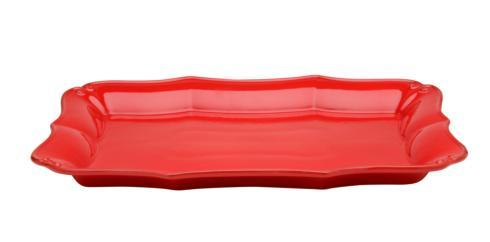 $72.50 Rectangular Platter