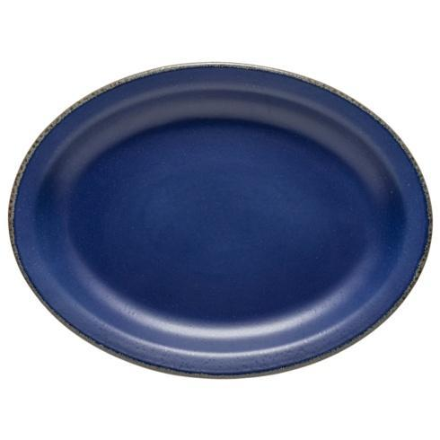 """$69.00 Oval Platter 16"""""""