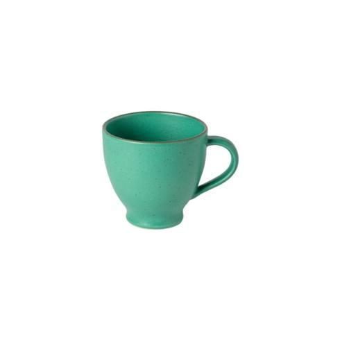 $24.00 Mug 13 oz.