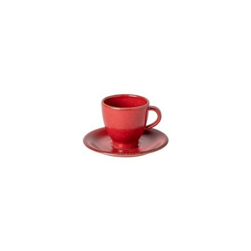 $26.50 Coffee Cup and Saucer