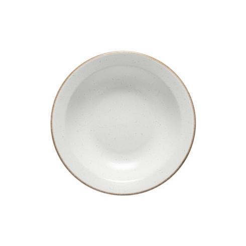 "$22.00 Soup/Pasta Plate 10"""