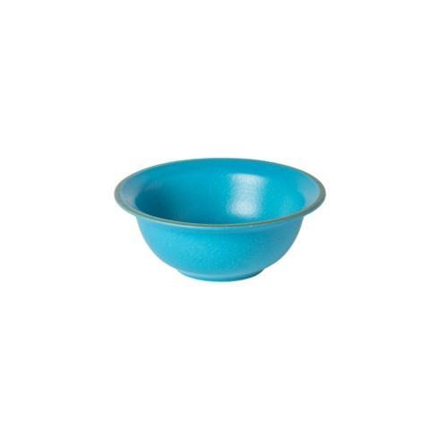 """$22.00 Soup/Cereal Bowl 7"""""""
