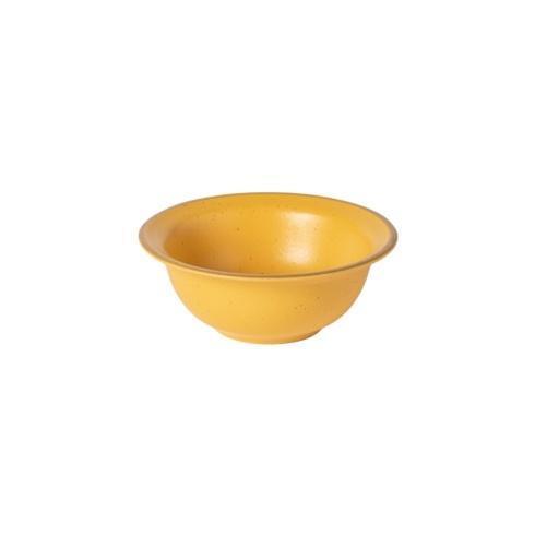 "Casafina  Positano - Gema Soup/Cereal Bowl 7"" $22.00"