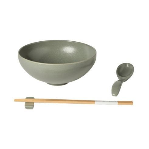 $49.00 Ramen Bowl Set