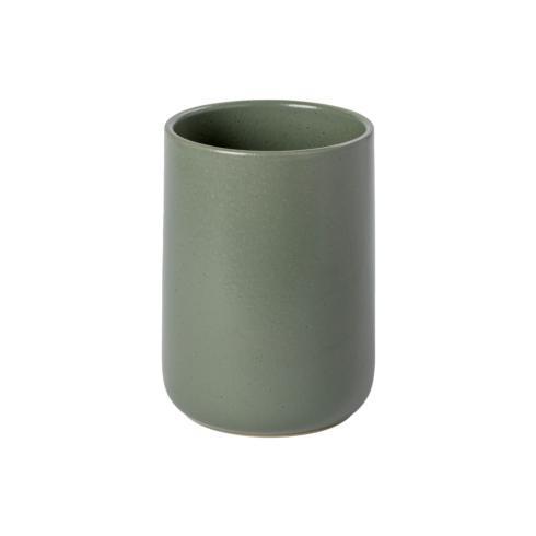 """$39.00 Utensil holder/vase 8"""""""