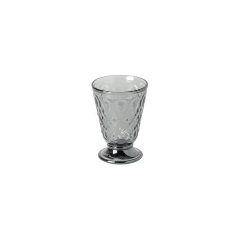 $16.50 Wine Glass