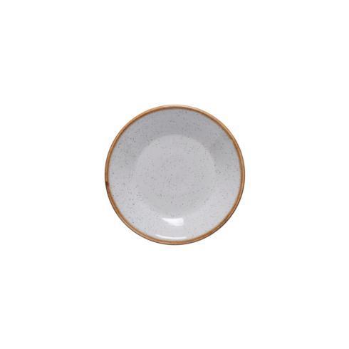 $14.00 Bread Plate