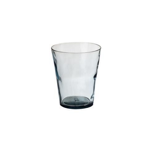 Costa Nova  Lisa Tumbler 13 oz. $25.00