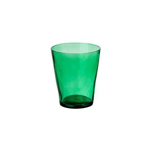 $24.00 Emerald Tumbler