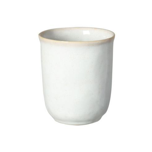 $18.50 Container/Cup 12 oz.