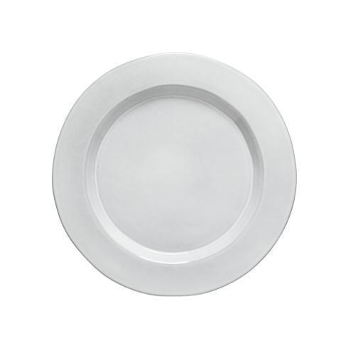 """$24.00 Dinner Plate 12"""""""