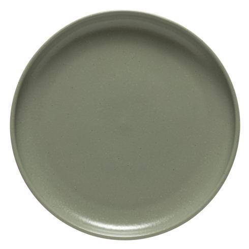 """$16.50 Dinner Plate 11"""""""