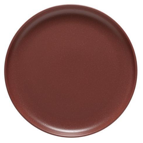 """$17.50 Dinner Plate 11"""""""